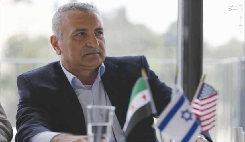 آیا النصره با سلاح «وادی بردی» سر دمشق را می برد/ تحرکات مشکوک  ترکیه در آستانه مذاکرات/ فعال شدن انگلیسیها در سوریه/ سرمایه گذاری7 میلیون دلاری اسرائیل در سوریه/فوعه و کفریا را دریابید + نقشه، عکس، فیلم
