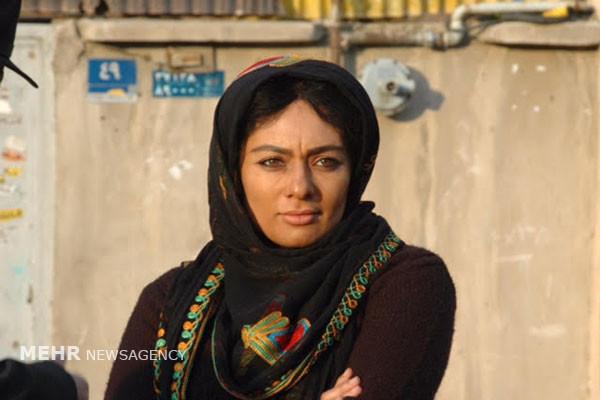 آشنایی با ۲۸ فیلم بخش مسابقه فیلم فجر ۳۵ +عکس