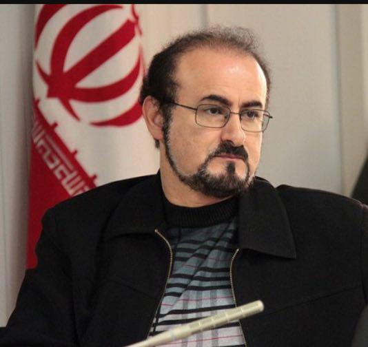 واکنشهای توییتری به کنسرت مختاباد عضو شورای شهر تهران