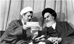 اولین آشنایی آیتالله هاشمی رفسنجانی با امام خمینی(ره)