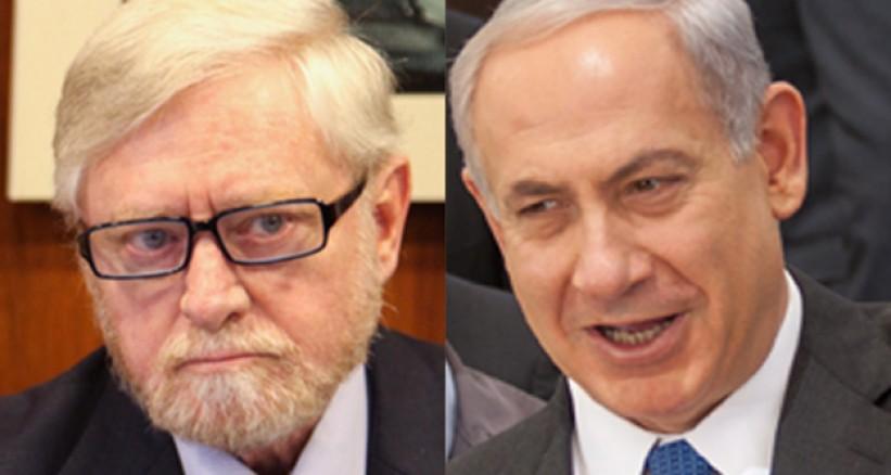 سه دشمن اصلی رژیم صهیونیستی در سال 2017/ هشدار مقام ارشد صهیونیست درباره خطرات تهدید کننده اسرئیل (برای اولین بار ناظر کابینه رژیم صهیونیستی خطرات تهدید کننده اسرائیل را اعلام کرد)