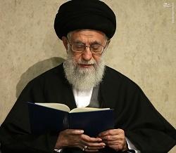 برگزاری مراسم بزرگداشت مرحوم هاشمی از سوی رهبرانقلاب