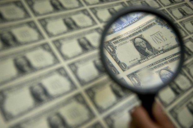 جدول/ قیمت سکه و ارز در بازار امروز چهارشنبه
