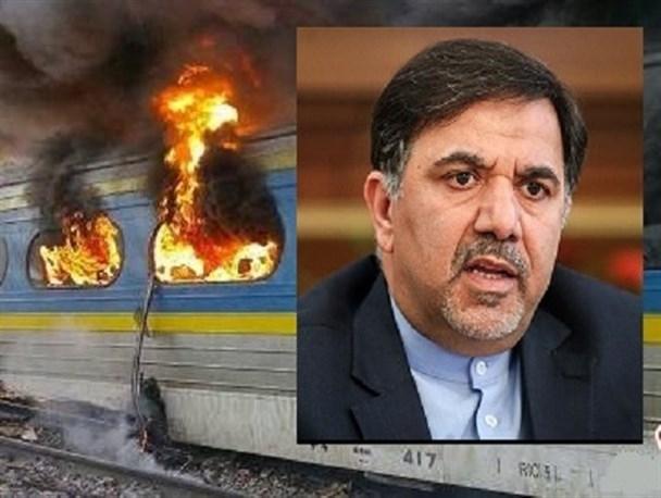 اتفاقاتی که استیضاح عبای آخوندی را به عقب انداخت/ آیا مجلس برای استیضاح وزیر مخالف مسکن مهر مصمم است؟