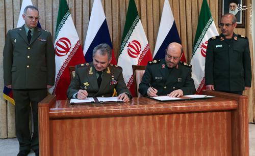 چرا تنها میتواند جنگ ترکیبی به راه بیندازد/ جنگ مثالی عالی از یک جنگ ترکیبی/ ایران چگونه مقابل جنگ ترکیبی آسیبپذیر است/ ایران هدف جنگ ترکیبی در دوره ترامپ/ سبز 2 و تجزیهطلبی در جنگ ترکیبی علیه ایران/ ارزهای محلی یکی از راههای مبارزه با جنگ ترکیبی