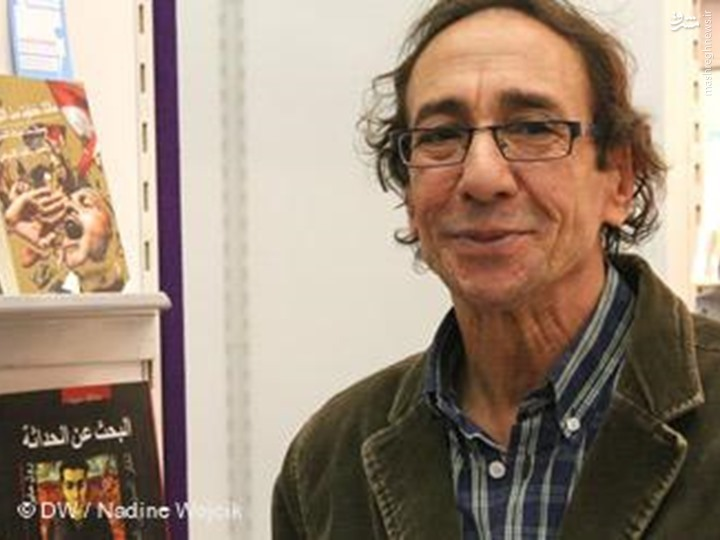 «رسانه های مصر»، نوک پیکان تقابل مصری - سعودی