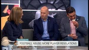 بررسی علت اصلی فاجعه اخلاقی در فوتبال انگلیس