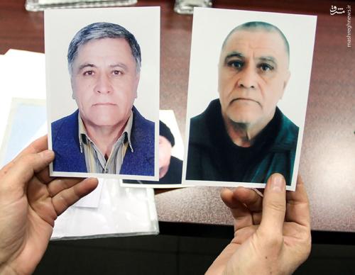 التماس دخترِ زندانی ایرانی در ترکمنستان: «من پول نمیخواهم، بگویید پدرم از سر کار بیاید»/ وزارت خارجه میگوید مگر ما گفته بودیم اینها بروند خلاف کنند/ میگویند گاز گلستان را ترکمنستان میدهد، برای همین نمیتوانیم کاری برای شما بکنیم