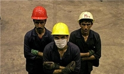 ماجرای کارگرانی که از بیپولی دست به دامان کمیته امداد شدند