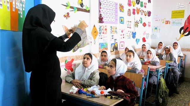 دخترانی که باربی ایرانی میسازند +عکس