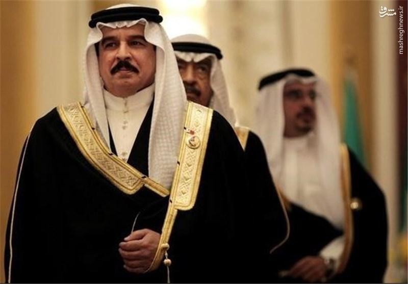 خانم سفیری که مراسم رقاصی صهیونیست ها در منامه را برگزار کرد/ بازوی فرهنگی رژیم اسرائیل در بحرین چه می کند؟ +فیلم