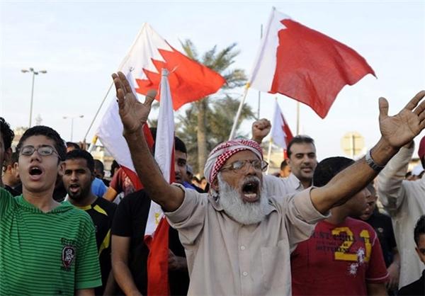 آل خلیفه و تلاش برای مهار موج دوم انقلاب بحرین