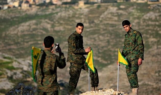 تغییر در آموزشهای نظامی ارتش رژیم صهیونیستی/ چرا حزبالله در روز روشن انبار مهمات خود را جابهجا کرد/ «هاردوف» کجاست +عکس و نقشه
