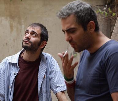 صباغزاده: «ایتالیا ایتالیا» فیلمی فرمالیستی برای سرگرم سازی مخاطب است/درامهای اجتماعی را نمیپسندم/پیشنهاد بازی کمیلی را قاطعانه رد کردم!