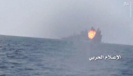 «مدینه» رویایی ارتش سعودی با انبوهی از سامانههای مدرن نابود شد/ یمنیها پاسخ رزمایش فرانسه در خلیج فارس را دادند! +عکس و فیلم