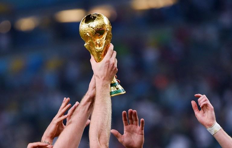 مثبت و منفی 48 تیمی شدن جام جهانی / ملاک انتخاب بهترینها