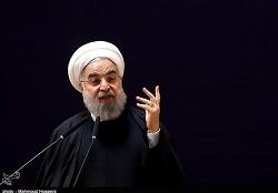 ترامپ از به رسمیت شناختن حق غنیسازی ایران عصبانی است/ غنیسازی با سانتریفیوژ IR۸ با سرعت بیش از ۲۰ برابر قبل امکانپذیر شد