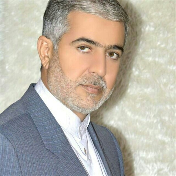 فساد بزرگ در واگذاری پالایشگاه کرمانشاه / دلالان یا کمک مدیران دولتی، پالایشگاه کرمانشاه را تسخیر کردند