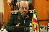 آیا آزمایش موشکی ایران خلاف برجام است؟/ مسئولان در اینباره چه گفتند