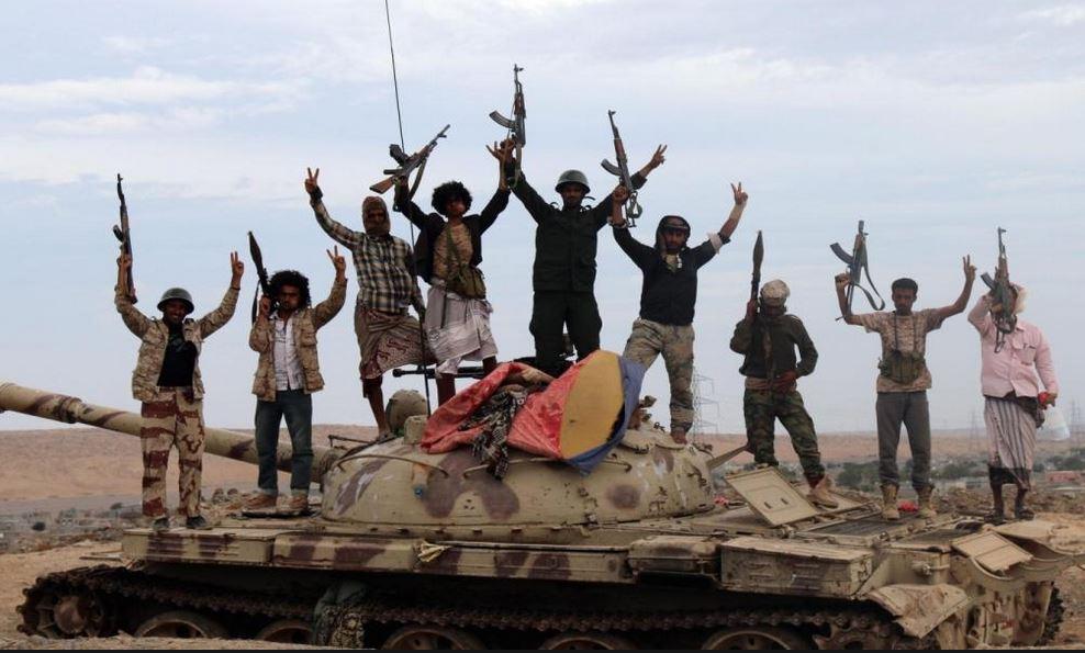 چرا سامانه رهگیری ناوچهِ فرانسوی سعودیها عمل نکرد/ خط قرمز انصارالله در سواحل یمن