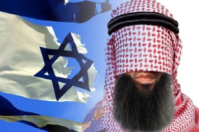 سندی که 32 سال قبل خبر از «داعش» داد/ صهیونیستها چگونه اتفاقات دنیا را مدیریت میکنند/