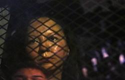 بیبیسی: ترامپ مادری را از فرزندانش دور کرد
