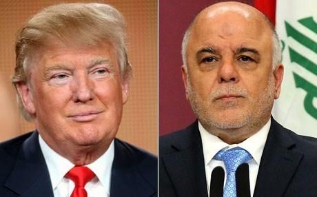 نقشه جدید ترامپ برای عراق/ آشوب در بغداد برای انتقام از