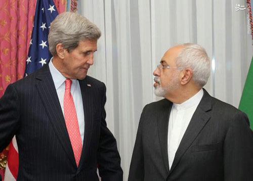 هدف از برجام «تغییر رژیم صلحآمیز» در ایران بود/ تهران یا واشینگتن کدامیک تیر خلاص را به توافق میزند