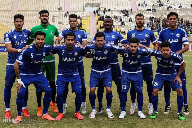 بازتاب احتمال انصراف تیم ایرانی از آسیا در رسانهعربی