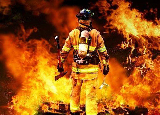 کدام خوانندهها برای آتش نشانان فداکار «پلاسکو» خواندند؟ + صوت