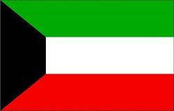 آمریکا از خاک کویت به سوریه نیرو اعزام میکند