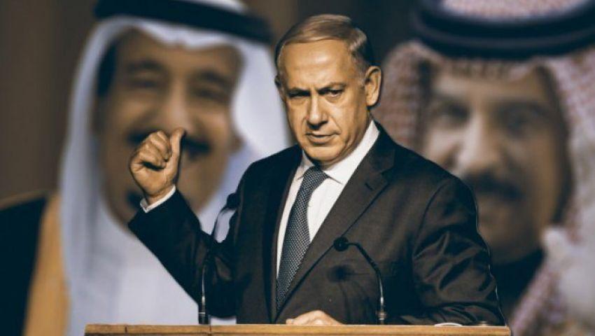 قرارداد اقتصادی سعودیها با مرد امنیتی صهیونیستها/ از عادی سازی روابط تا فریب استراتژیک