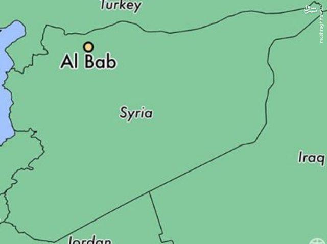کشتار عمدی سوریها توسط ترکیه/منطقه امن یا سودای ارتش اردوغان/نبرد درعا و یک دنیا علامت سوال + نقشه – عکس - فیلم