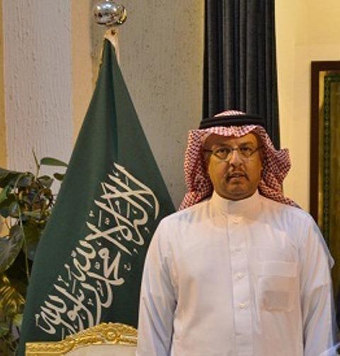 قمار پاکستانیها بر روی اسب بازنده سعودی/ سنگ تمام عربستان برای تصاحب بمب اتمی اسلامآباد