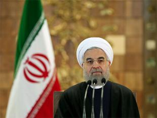 محبوبیتِ گریزانِ روحانی با نزدیک شدن به انتخابات ریاستجمهوری