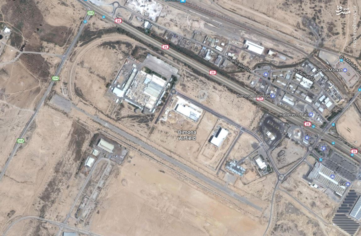 این گزارش را صهیونیستها بخوانند/ اهداف احتمالی حزب الله در جنگ آینده با رژیم صهیونیستی +نقشه و جزئیات