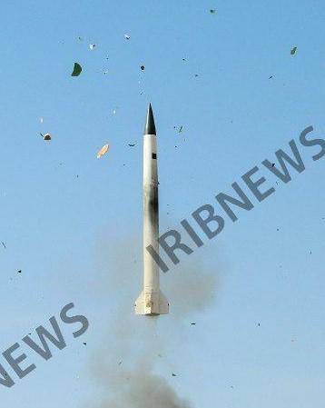 رمزگشایی از پیام های مهم اولین شلیک اس 300/ رادار جنجالی روسها هم در ایران رؤیت شد +عکس