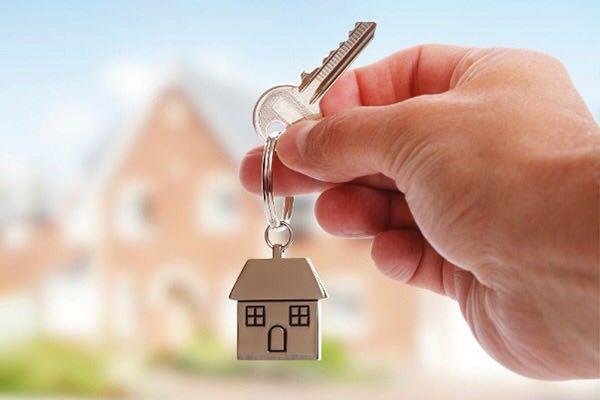 خرید خانه مناسب تر است یا اجاره خانه؟
