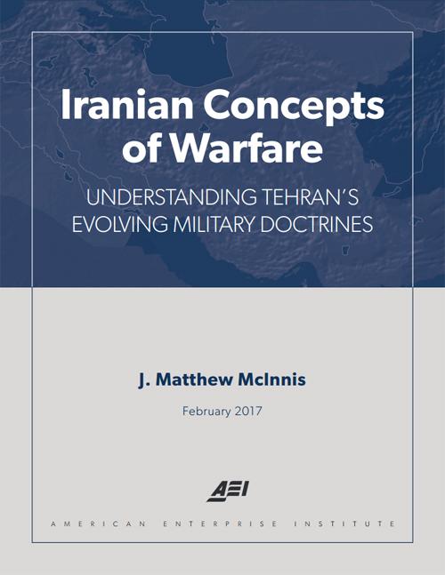 تقویت نظامی ایران با تکیه بر روسیه و چین به سود آمریکاست +تصاویر و دانلود