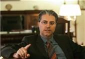 دعوت سفیر ترکیه به وزارت امور خارجه