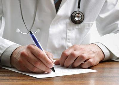 حقوقهای نجومی این بار برای پزشکان