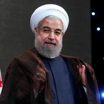 بعدا نگویید که نگفتیم روحانی ناکام انتخابات است