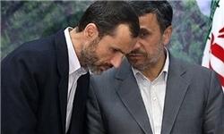 سناریوهای انتخاباتی جریان احمدینژاد