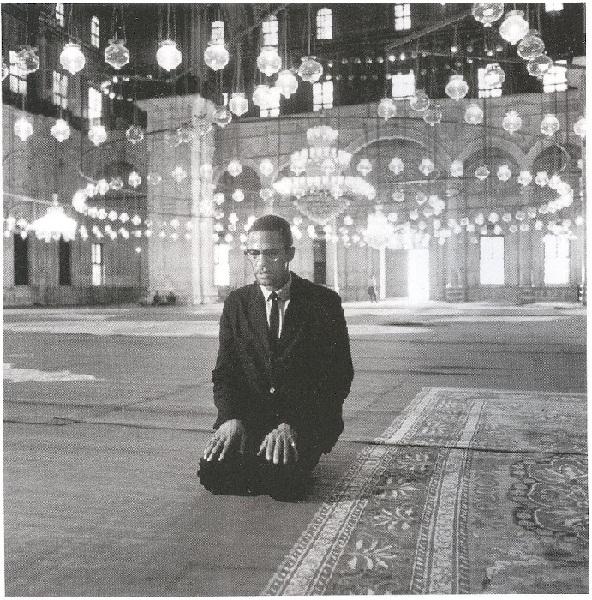 شهیدی که رهبر انقلاب در کنفرانس فلسطین برای او فاتحه خواند +تصاویر