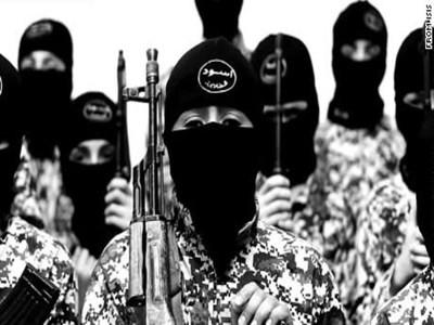 داعش بازوی نظامی رژیم صهیونیستی علیه فلسطین