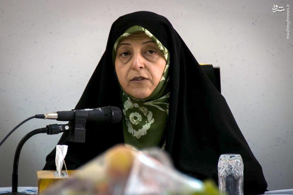 خانه 50 میلیارد تومانی روحانی در تهران/ دبیر کل حزب ندا: اصلاحطلبان وقتی به ما اعتماد کردند که در انتخابات مجلس ردّ صلاحیت شدیم!