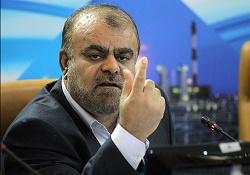 شخصیتها درباره مجمع ملی جبهه منا چه گفتند؟