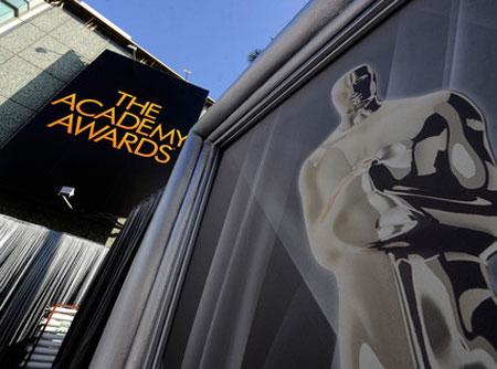 رکوردداران جوایز اسکار کدامند؟ +عکس