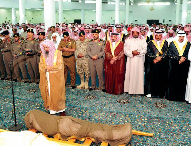 پایتخت فرقه وهابیت در عربستان کجاست/ استانی که تمام قد پشت آلسعود ایستاد +عکس و نقشه