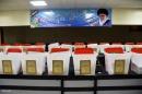 اعلام نتایج دور دوم انتخابات تا فردا/ تمدید زمان رای گیری در انتخابات تا ساعت 21